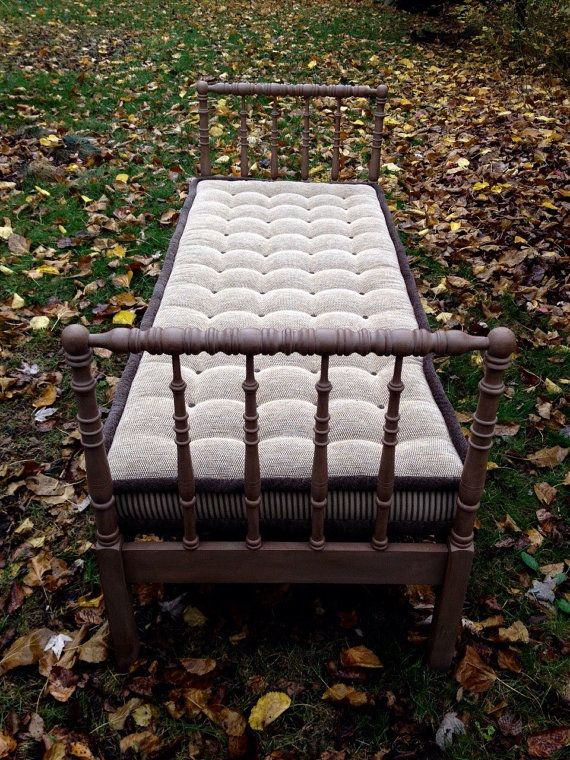Rare Antique Jenny Lind Daybed Free Shipping Jenny Lind Daybed How To Antique Wood Wood Daybed