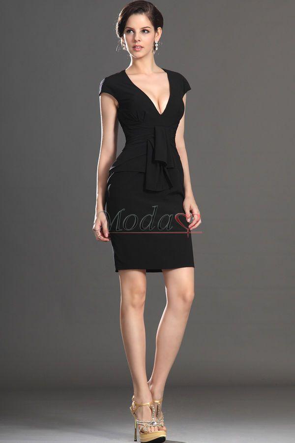 d36a1f2a64 vestidos de coctel - Buscar con Google