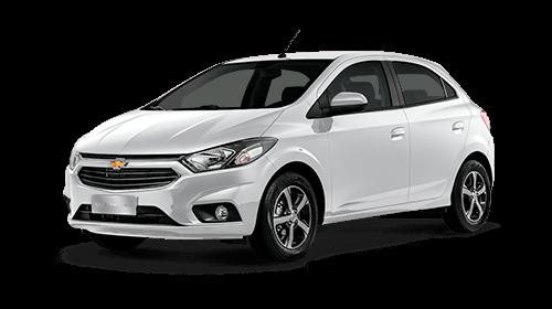 Chevrolet Onix Ltz Motor 1 4l 2018 Carros Carros Chevrolet Suv