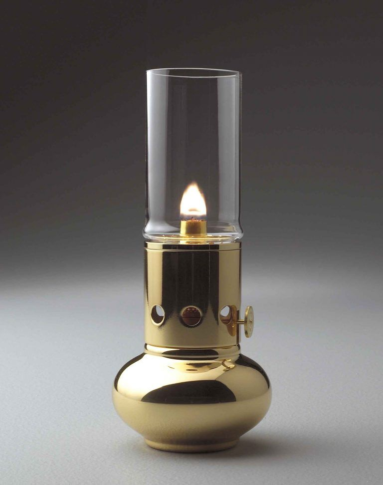 Download Oil Table Lamps Fresh Furniture Dengan Gambar Lentera