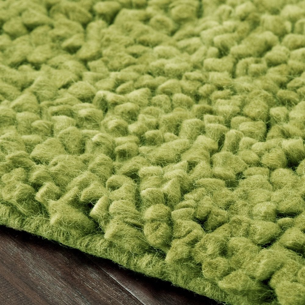 70\'s Shag Carpet Texture Wool Rugs For Sale Indoor Outdoor ...