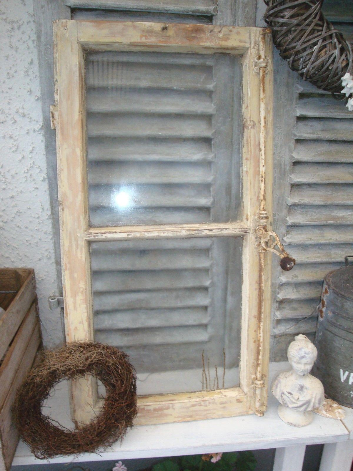 Alte Holzfenster Deko Altes Landhaus Sprossenfenster New Selber Bauen Alte Holzfenster Holzfenster Altes Landhaus