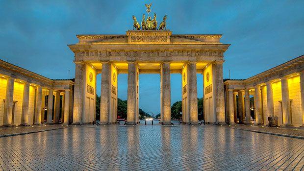 5 Dias Em Berlim Saiba O Que Fazer Na Capital Da Alemanha