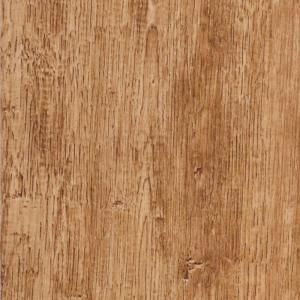Trafficmaster Allure 6 In X 36 In Antique Elm Resilient Vinyl