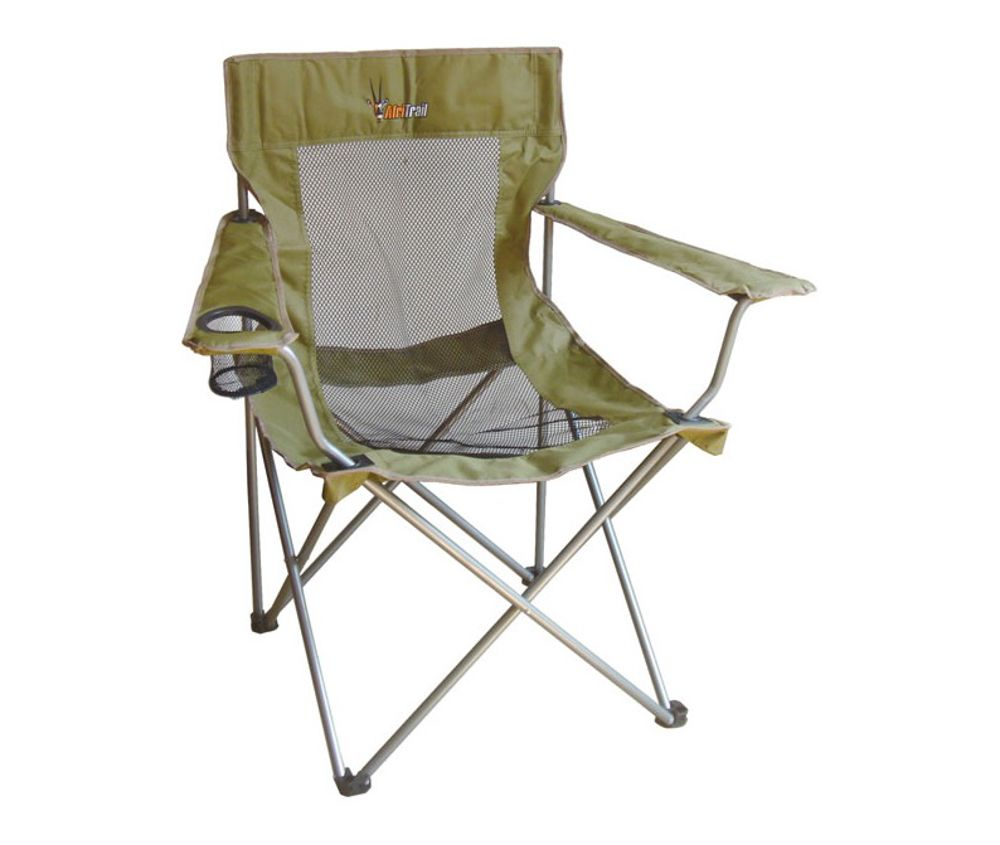Sensational Tested Our Top 10 Best Camping Chairs Rving Camping Uwap Interior Chair Design Uwaporg