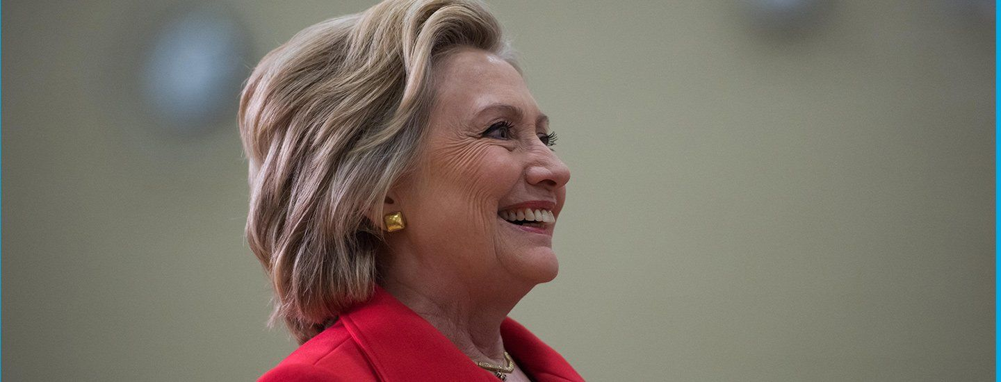 Why major papers that backed Barack Obama for president in 2008 now support Hillary Clinton. | The Feed | Hillary for America