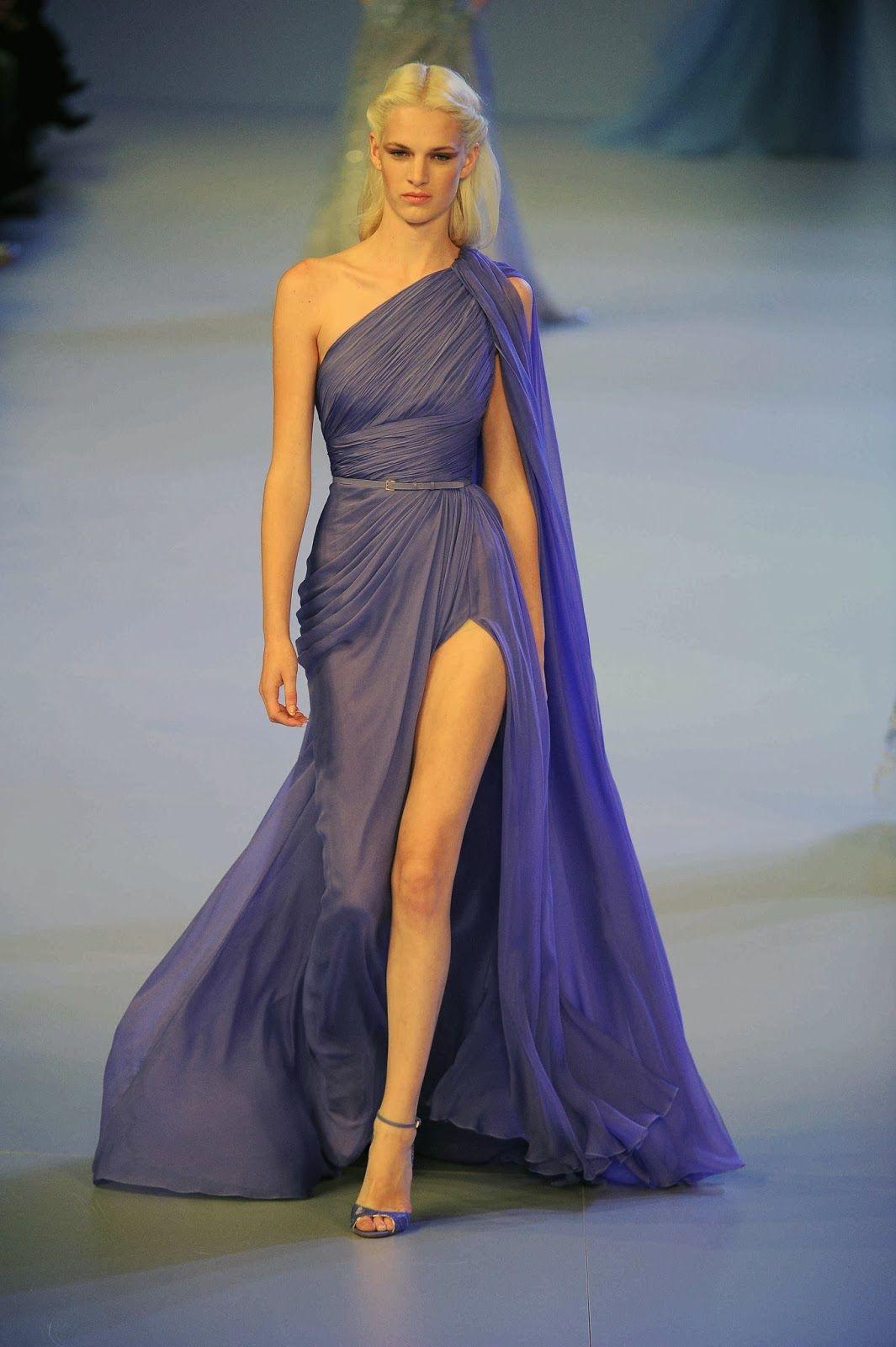 Formal dresses for summer wedding  AMORE Beauty  Fashion  WEDDING BELL WEDNESDAY   ELIE SAAB