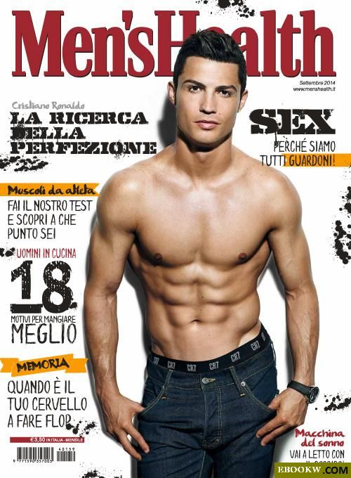 Cristiano ronaldo download moments ebook