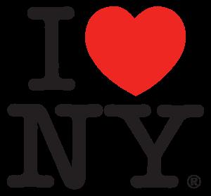Jimmy Fallon's Love Letter to New York. #FallonTonight  www.Technotini.com