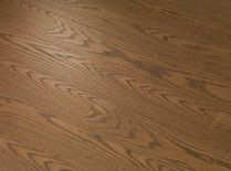 colección DELUXE - suelo de chapa de madera - PAR-KY