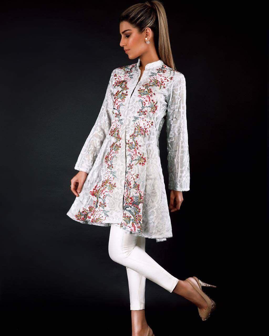 65b88260abd Pinterest •  bhavi91 Heavy Dresses