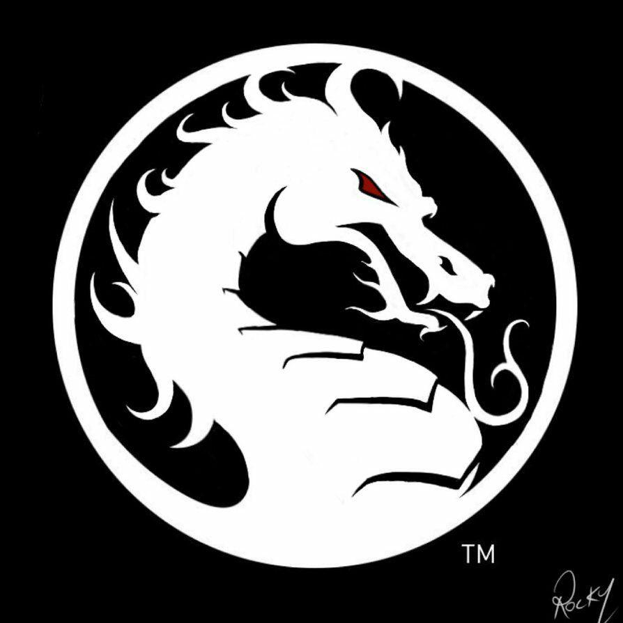 Dragon Lovers:RWBY Harem x Male Dragon Faunus Reader   favs