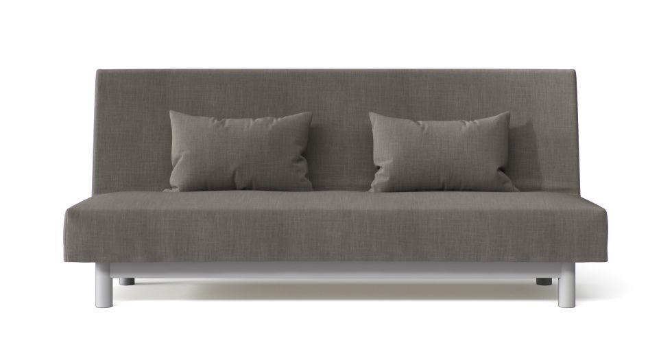Beddinge Sofa Bed Loose Fit Slipcover Sofa Bed Dimensions Sofa