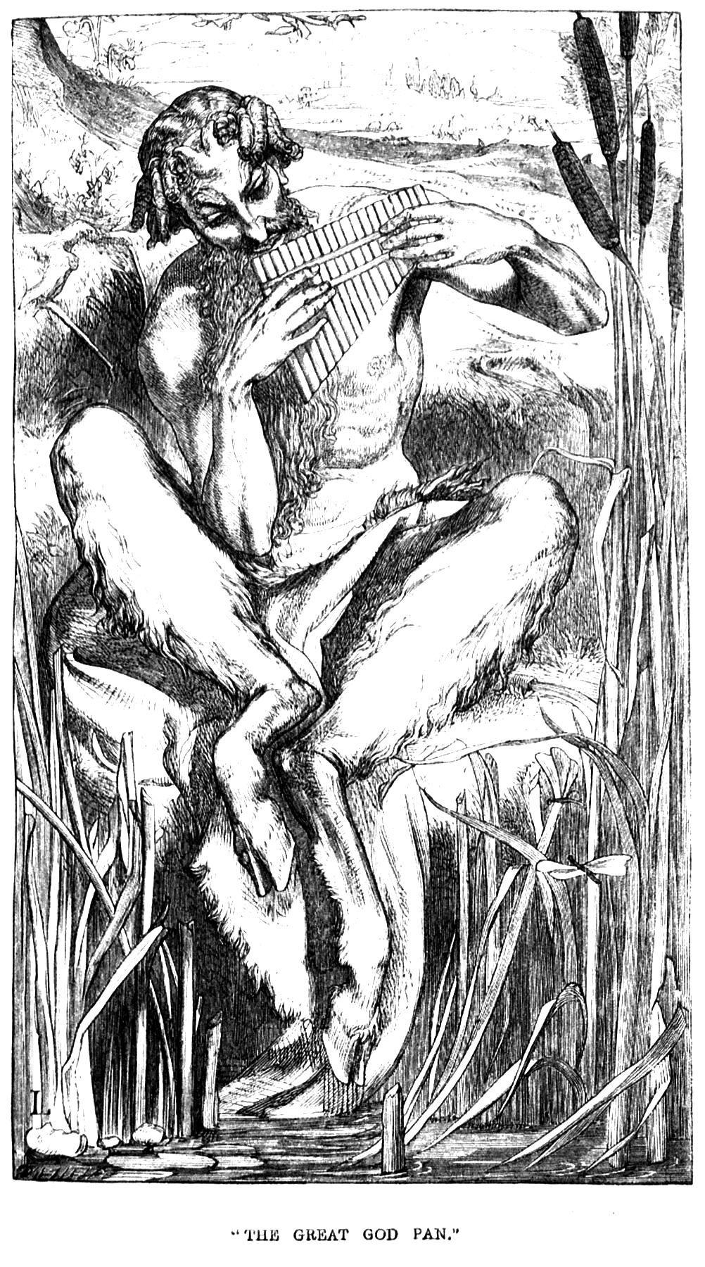 Priapus fauno faun pan priapus pinterest pagan gods priapus fauno faun pan priapus pinterest pagan gods human body and mythology buycottarizona
