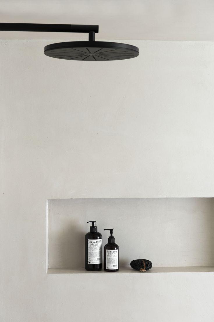 Photo of #Black #matt #minimalist …,   #Black #cutehomedecorations