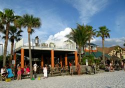 Undertow Beach Bar Outside 1 250
