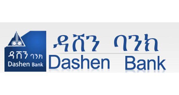 Dashen Launches New Money Transfer In Ethiopia