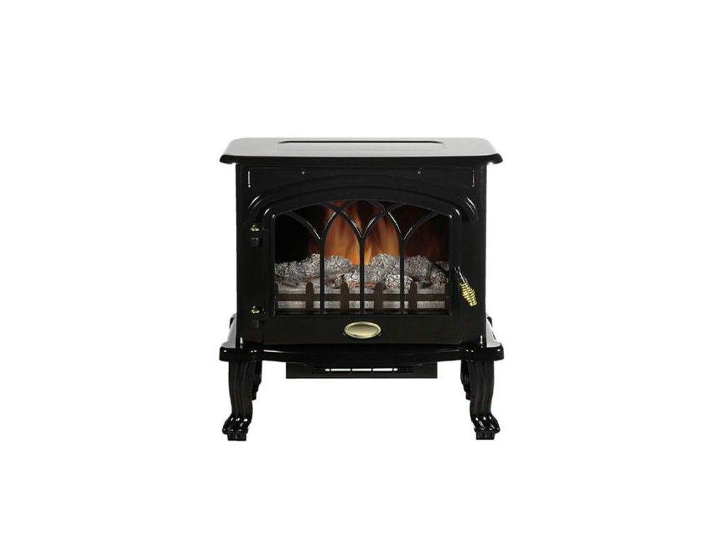 Portable Sylvania Electric Fireplace Electric Fireplace
