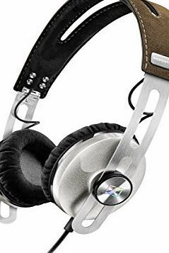 Sennheiser Momentum 2 0 On Ear Headphone For Android Samsung Silver No Description Barcode Ean 4044155098 Sennheiser Momentum Sennheiser In Ear Headphones