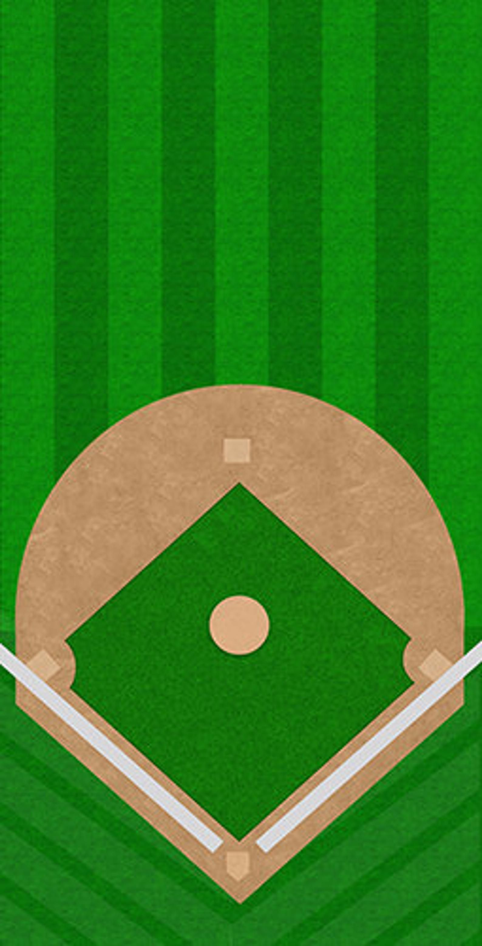 Baseball Cornhole Boards Wraps Set Fire Ball