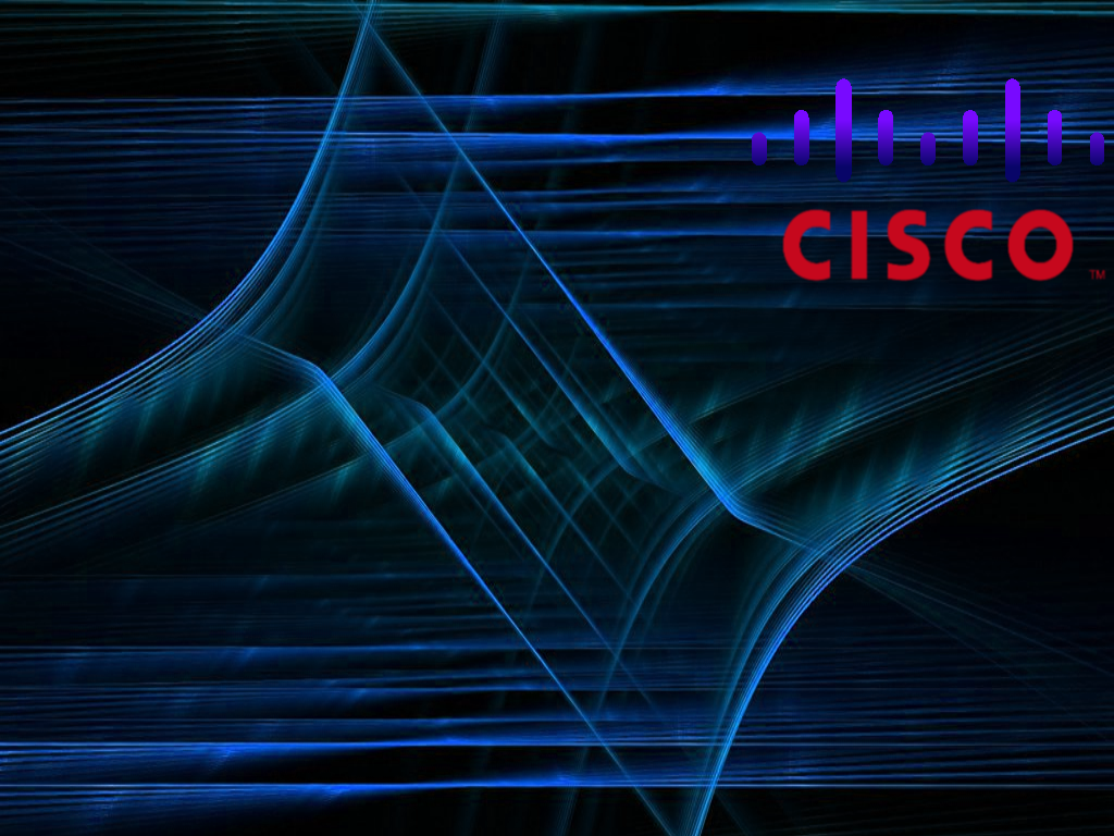 cisco systems background General background image not loading the most common issues when this happens would be: not formatting the images for the correct size and color depth for the endpoints you want to use it, remember this specs vary depending on the endpoint and it's not a one size fits all scenario.