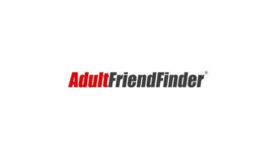 Adult Friend Findetr