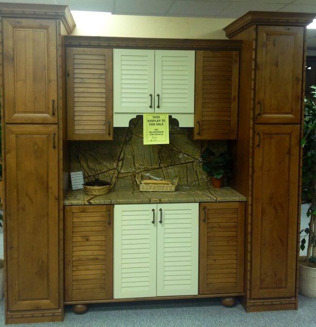 Showroom Displays for Sale | Showroom display, Home decor ...