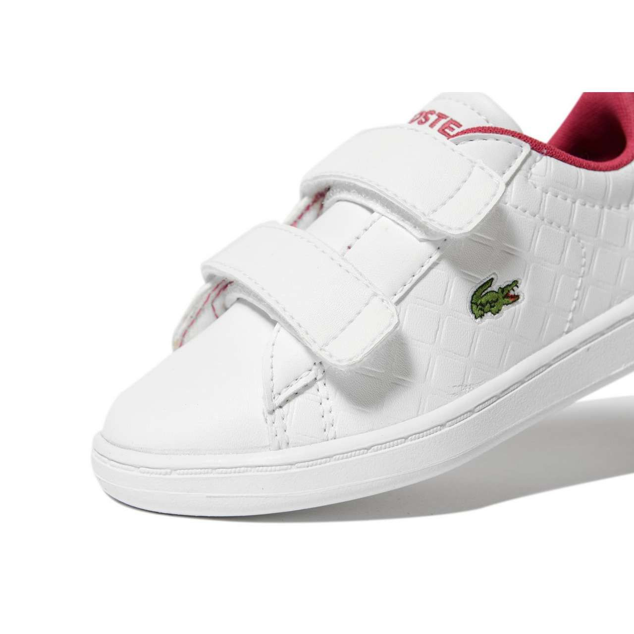 91af51e16f3 Lacoste Carnaby Infant