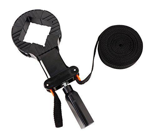20 Feet Long Multifunctional Adjustable Binding