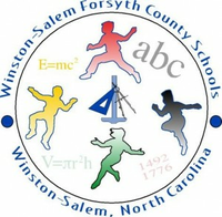 winston salem forsyth county schools - EDU Fair 2014