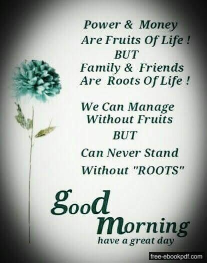 Good Morning with Quotes and Love   Inspirational good morning quotes