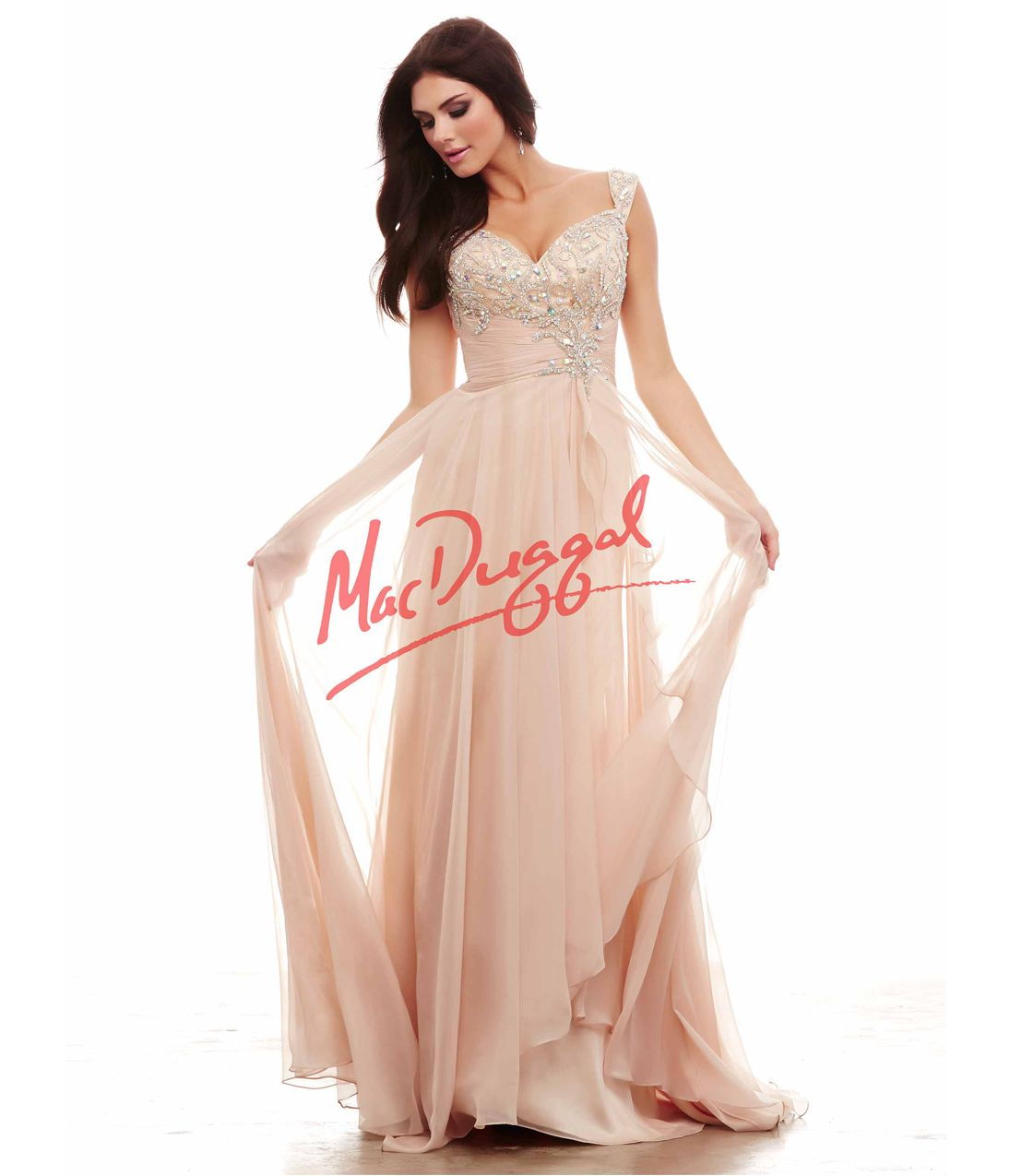 1940 S Style Prom Dresses Formal Dresses Evening Gowns Prom Dresses Vintage Mac Duggal Prom Dresses Prom Dresses [ 1275 x 1095 Pixel ]