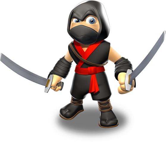 ninja kingdom Google Search Ninja, Disney characters