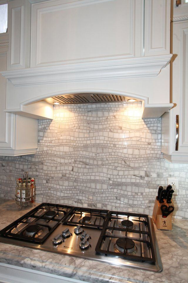 Welcome To Artistic Tile Contemporary Kitchen Tiles Kitchen Backsplash Tile Designs Artistic Tile