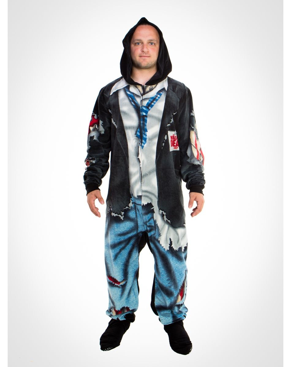 PajamaCity, Linthicum, Maryland. K likes. We make insanely comfortable footie pajamas for teens and adults of ALL sizes!