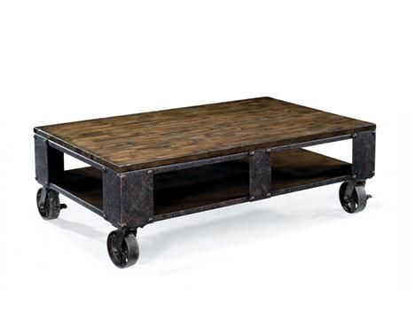 Mathis Brothers Furniture Coffee Table With Wheels Rustic Tables Rectangle