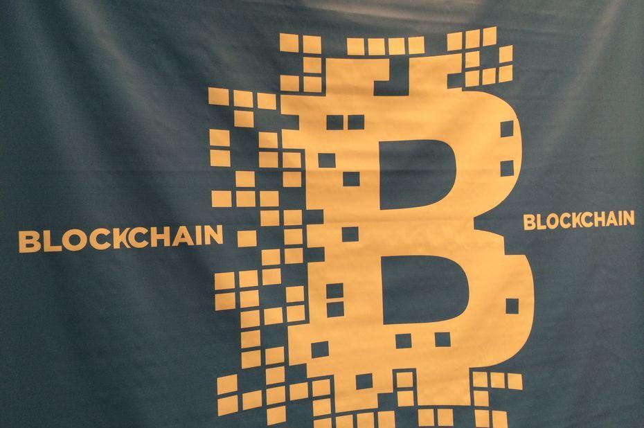 La blockchain est la nouvelle technologie de rupture et