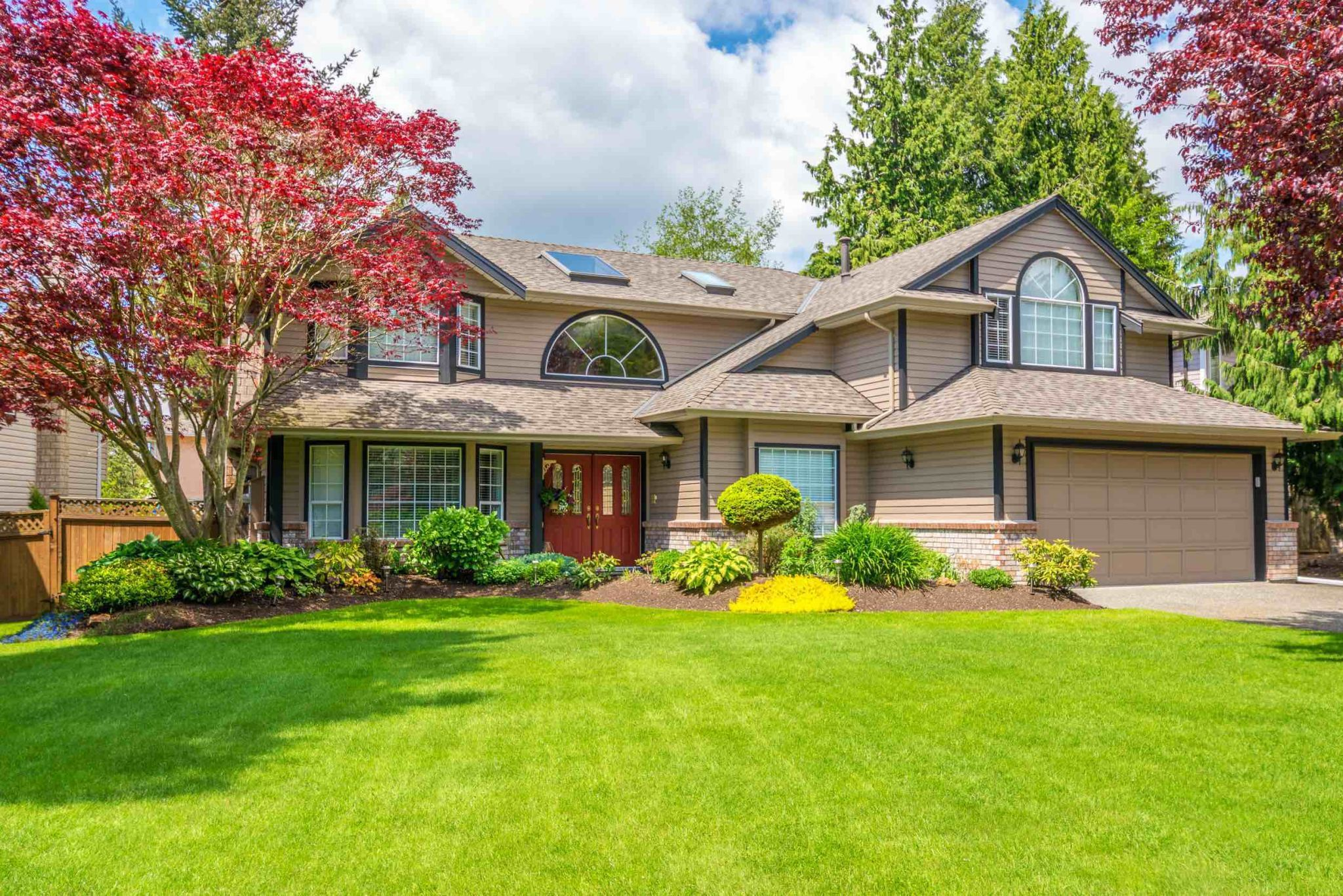 Getting Your House Ready For Appraisal Real Estate Home Appraisal Rental Property