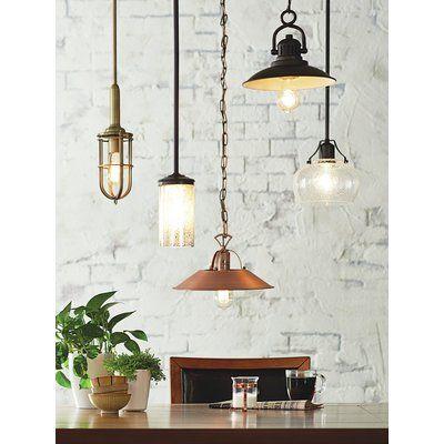 Fashioned After Vintage Inspired Lighting T Austin Design S Erica 1 Light