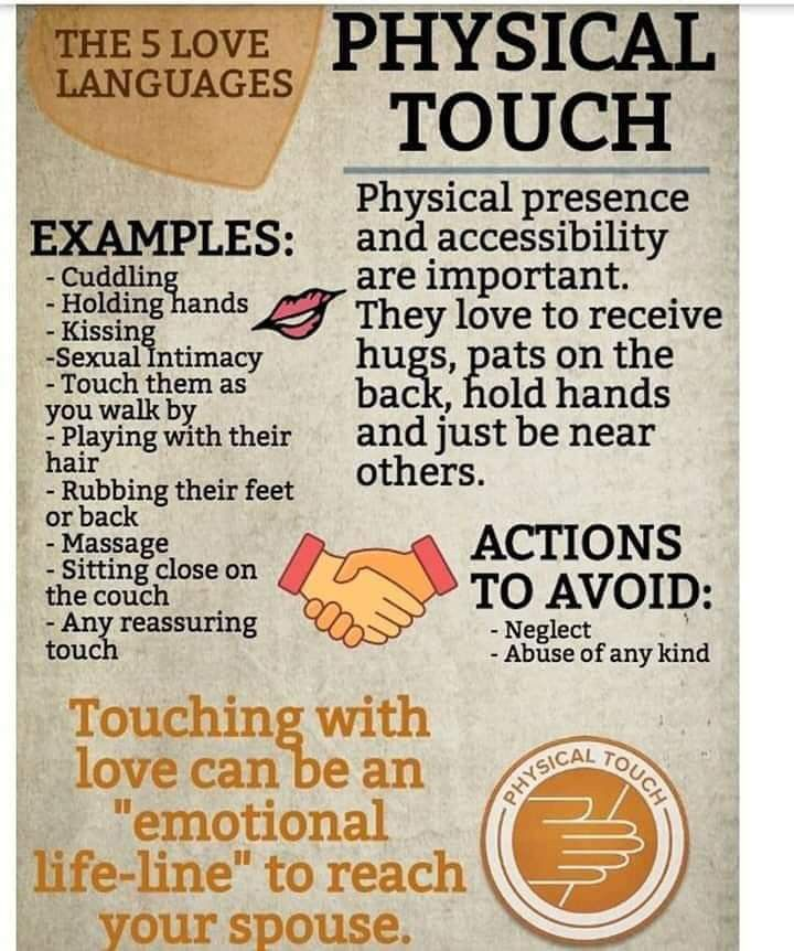 how to speak gift giving love language