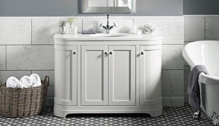 Laura Ashley Bathroom Tiles Ideas Laura Ashley Bathroom ...