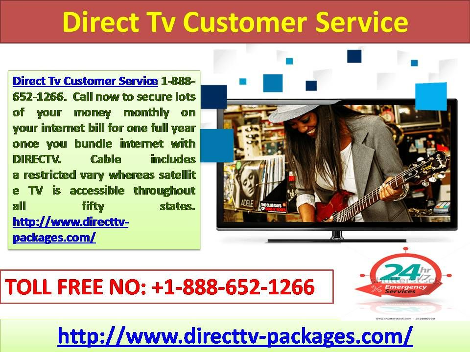 A Superior Way To Watch As Your Direct Tv Deals 1 888 652 1266 Is Just A Call Away Directtvcustomerservice D Direct Tv Packages Direct Tv Channels Tv Deals
