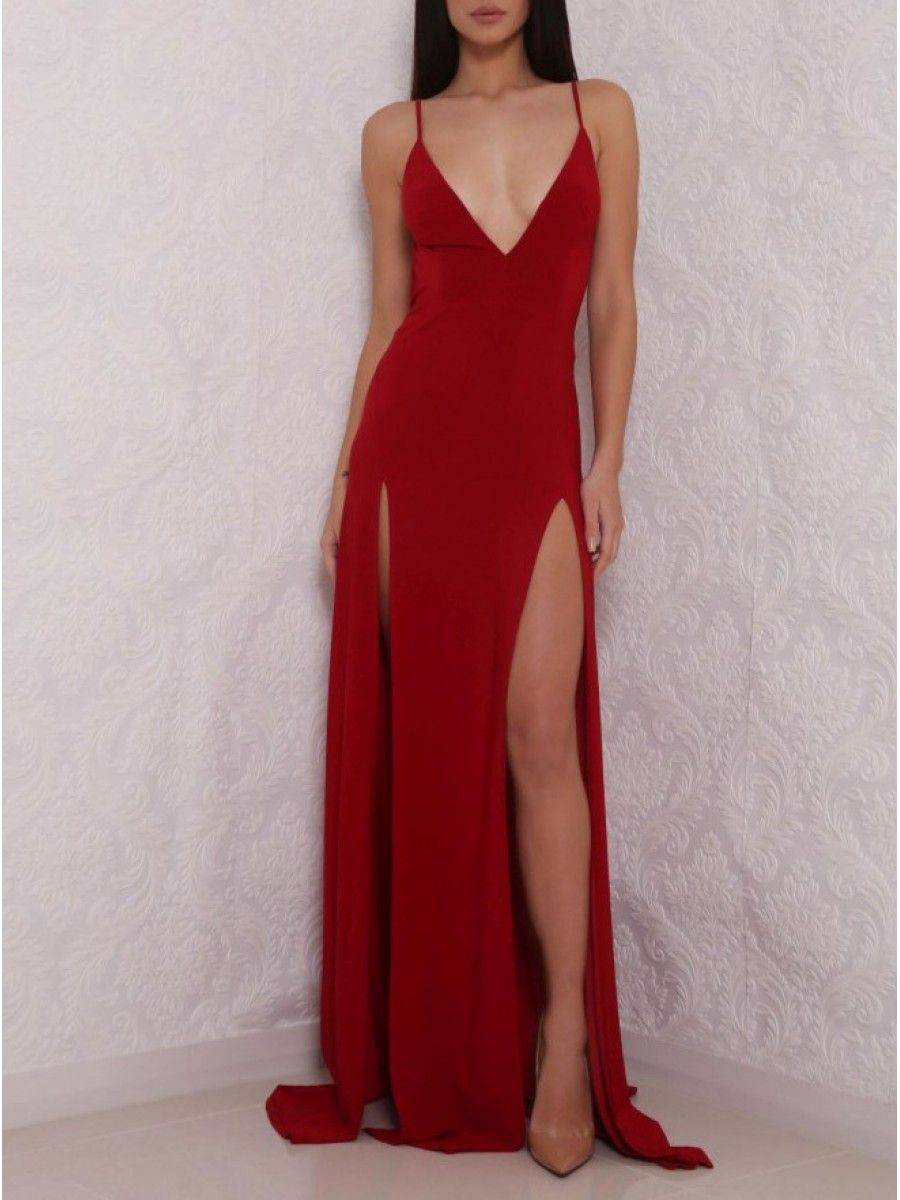 Pin by nicole teles on style pinterest prom formal and evening