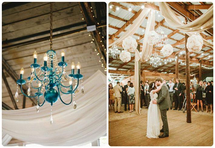 Rustic wedding chandeliers wedding invitationswedding etiquette rustic wedding chandeliers wedding invitationswedding etiquette and invitation wordings junglespirit Images