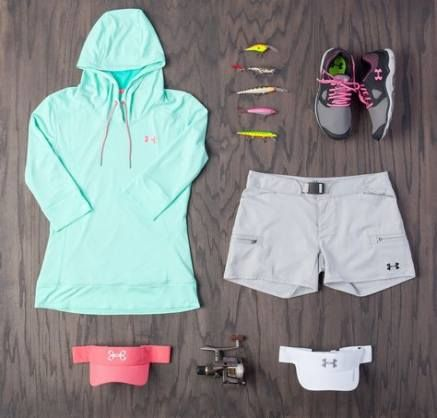 Best fitness gear for women summer ideas #fitness