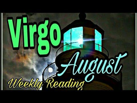 Virgo August2019 EMOTIONAL control in a PIVOTAL moment, change of perspective STRENGTH Tarot Reading #emotionalcontrol #Virgo August2019 EMOTIONAL control in a PIVOTAL moment, change of perspective STRENGTH #Tarot Reading - YouTube #emotionalcontrol