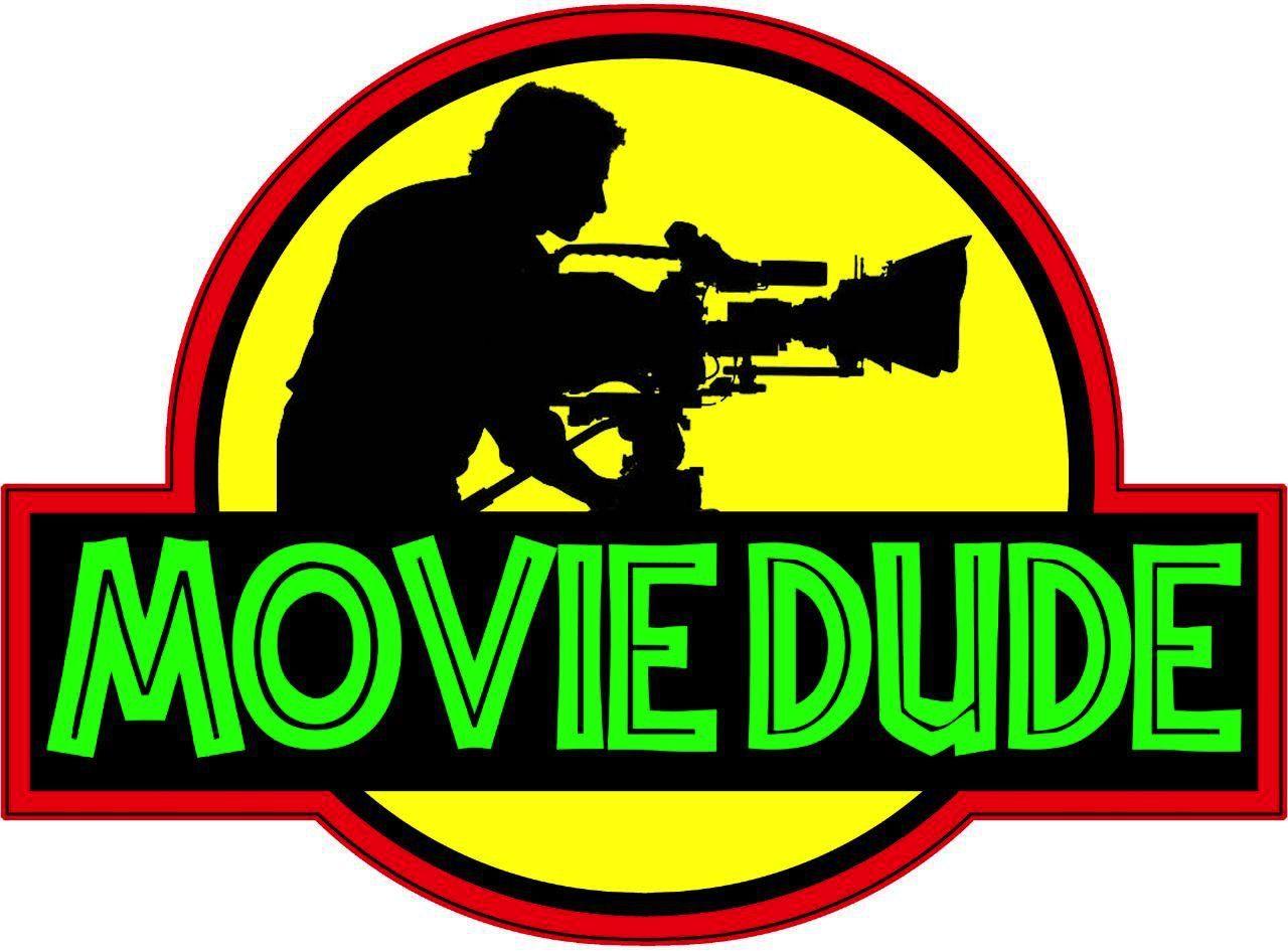 How to Install Movie Dude Kodi Addon 2017 Kodi