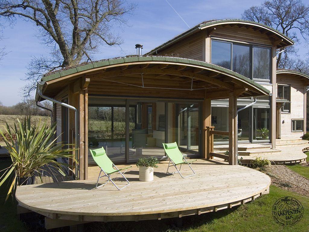 veranda-sun-loungers-porch-casestudy-contemporary-douglasfir-framed ...