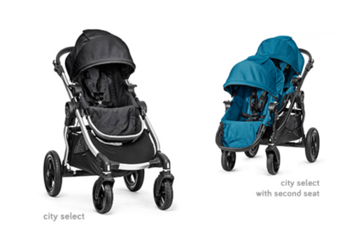 city select® BabyJoggerUSAStore This is the best