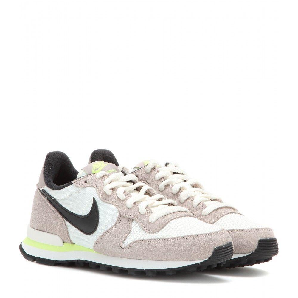 Nike - Nike Women's Internationalist - mytheresa.com